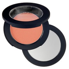Smashbox Blush Rush in Chiffon