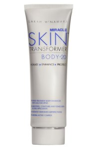 Miracle Skin™ Transformer Tinted Body Lotion