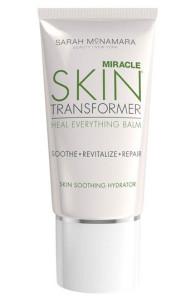 Miracle Skin™ Transformer' Heal Everything' Balm
