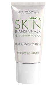 Miracle Skin™ Transformer' Heal Everything' Balm