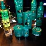 New Optimum Amla Legend  Product Line