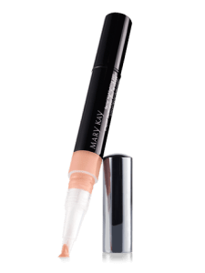 mary-kay-facial-highlighting-pen-shade-3