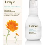 Jurlique Calendula Redness Rescue Restorative Treatment Serum