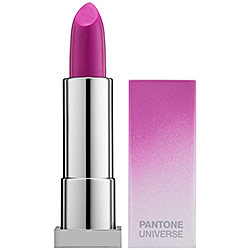 Sephora Radiant Orchid Collection Radiant Rush Matte Lipstick–  $18