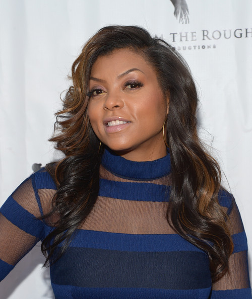 Taraji+P+Henson+Screening+Rough+WfY3MuRXHNWl