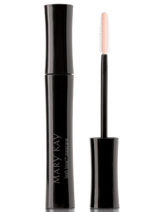 mary-kay-lash-love-mascara-h