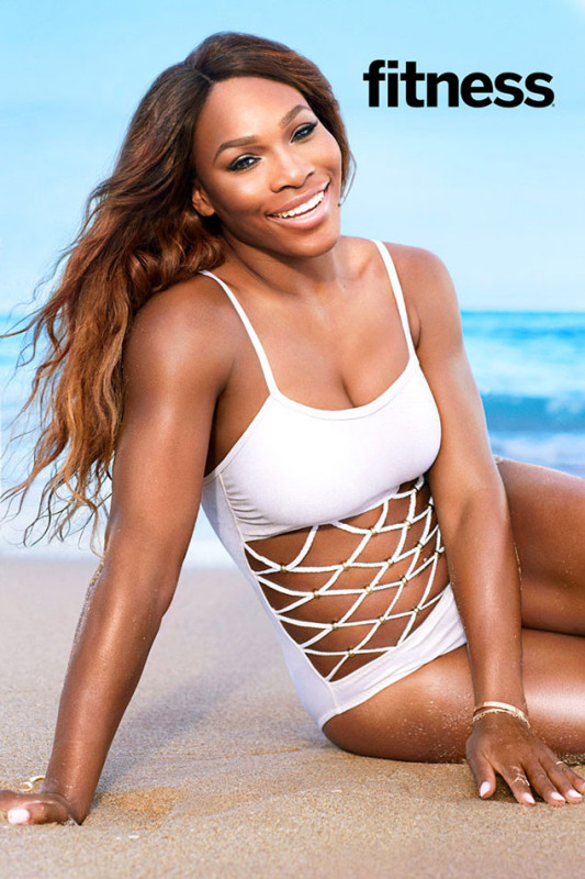 rs_634x951-140415090804-634.Serena-Williams-Fitness-Magazine-JR2-41514