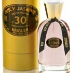 Krigler Juice Jasmin No. 30 $205-$305