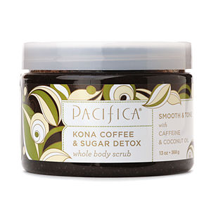 Pacifica-Kona-Coffee-Sugar-Detox-Whole-Body-Scrub