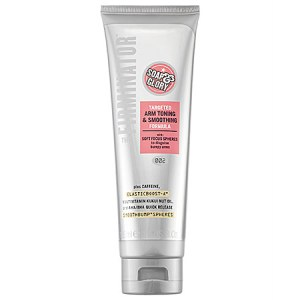 SOAP & GLORY The Firminator™ Targeted Arm Toning & Smoothing Formula