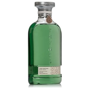 Thymes Jade-Matcha-Body-Wash-