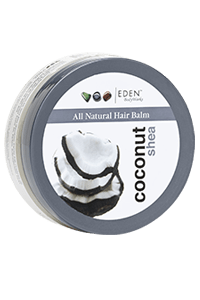 coconut-hair-balm-2_1024x1024