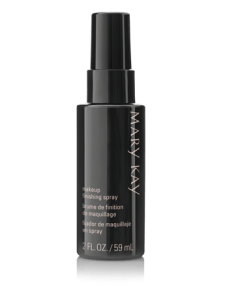 mary-kay-makeup-finishing-spray-h