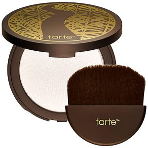TARTE Smooth Operator™ Amazonian Clay Pressed Finishing Powder