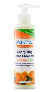 AcneFree_Energizing_Acne_Cleanser RS