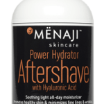 Menaji Aftershave Hydrator