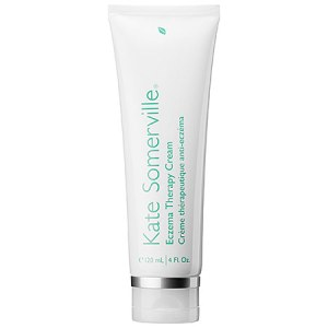 KATE SOMERVILLE Eczema Therapy Cream