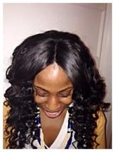 rana-campbell-in-hair-co-deep-wave