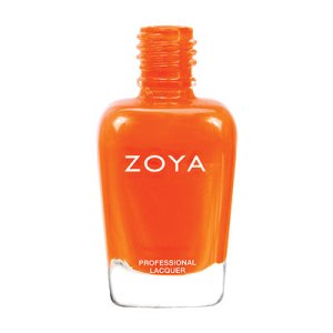 Zoya_Nail_Polish_in_Thandie_450