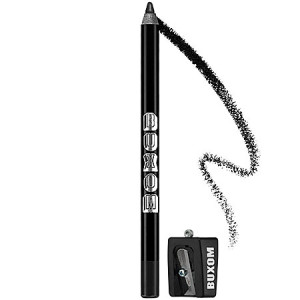 BUXOM Hold The Line™ Waterproof Eyeliner in Call Me