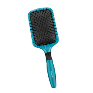 Conair Infiniti Paddle Brush