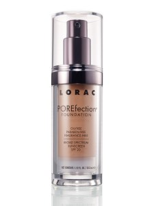LORAC-POREfection-Foundation-PR8-medium