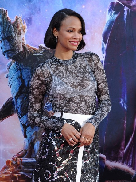 Zoe+Saldana+Guardians+Galaxy+Premieres+Hollywood+W24yK3-_Na4l