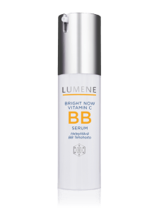 lumene-bright-now-vitamin-c-bb-serum