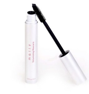 mally beauty volumizing_mascara_best