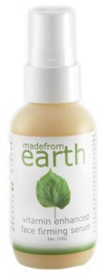 made-from-earth-vitamin-enhanced-face-firming-serum