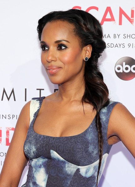 Kerry+Washington+Limited+Scandal+Collection+13NwsvLHHnkl