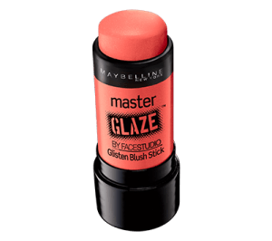 Maybelline FACE STUDIO MASTER GLAZE™ IN CORAL SHEEN