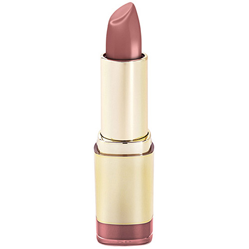 Milani Statement Color Lipstick in Nude Creme