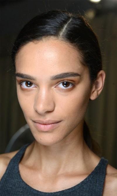 NARS-RACHEL COMEY-SS15-Beauty-Look-1