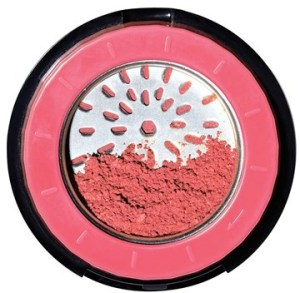 Smashbox 'Halo' Long Wear Blush