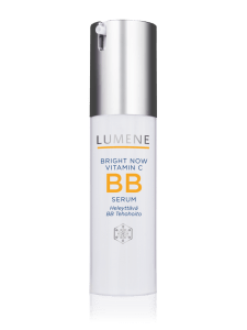lumene-bright-now-vitamin-c-bb-serum-2