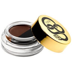 tarte Limited Edition Amazonian Clay Dual Liner
