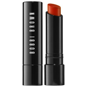 Bobbi Brown Creamy Matte Lip Color in Jenna