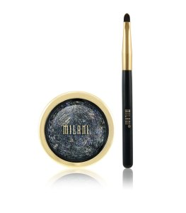 Constellation Gel Eye Liner Enchanted Black Opal