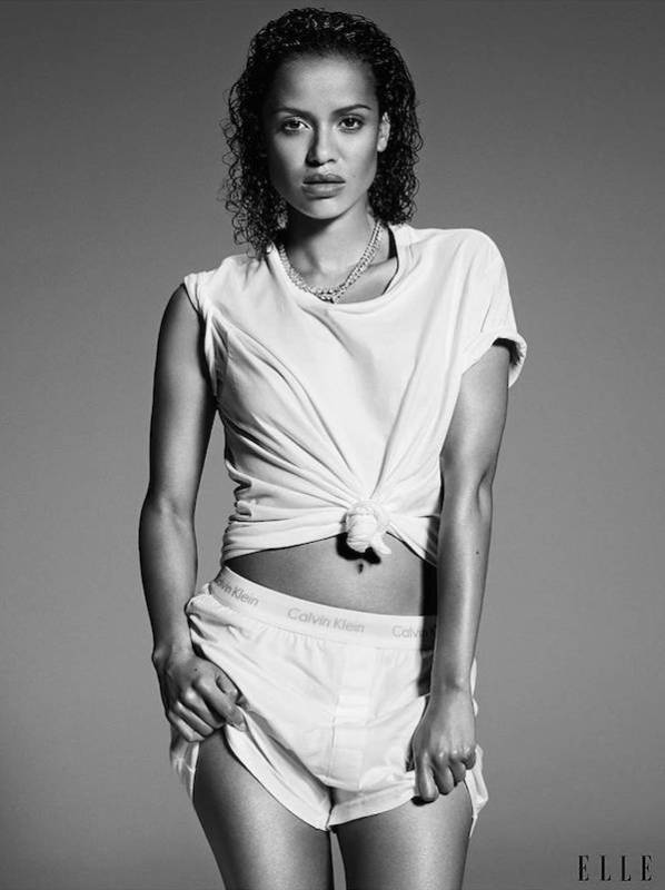 Gugu-Mbatha-Raw-elle-women-in-hollywood-2