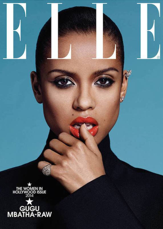 Gugu-Mbatha-Raw-elle-women-in-hollywood