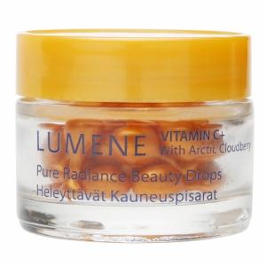Lumene Bright Now Vitamin C+ Beauty Drops
