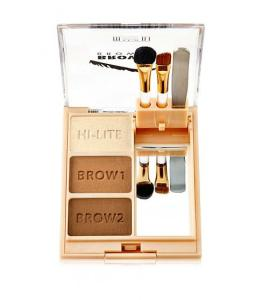 Milani Eyebrow kit