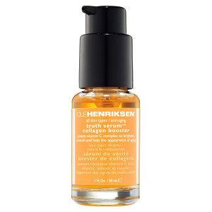 Ole Henriksen Truth Serum® Vitamin C Collagen Booster