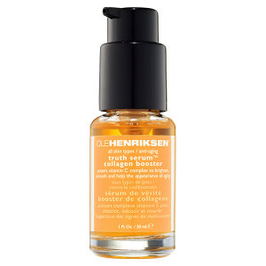 Ole Henriksen Truth Serum® Vitamin C Collagen Booster