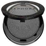 SEPHORA COLLECTION Colorful Eyeshadow Gray Lace in Gimme Love