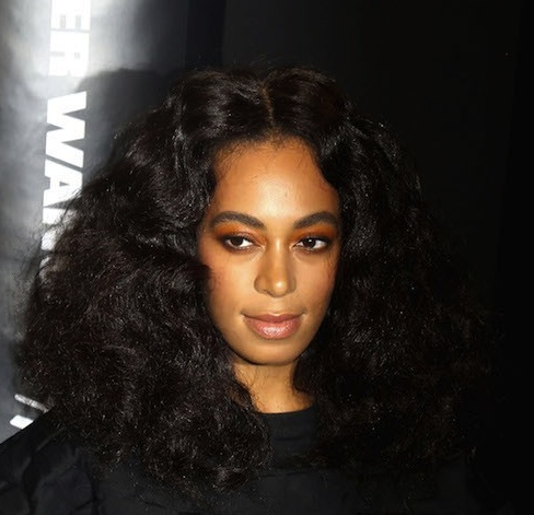 Solange-Knowles-Alexander-Wang-x-H-M-le-16-octobre-2014-a-New-York_portrait_w674