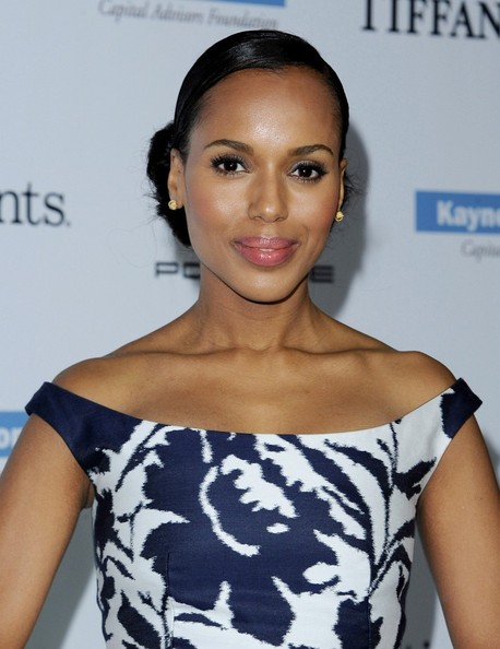 Kerry+Washington+2014+Baby2Baby+Gala+UXAuU4KRCdPl-1