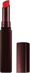Laura Mercier 'Rouge Nouveau' Weightless Lip Color on Moi