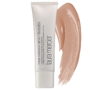 Laura Mercier Tinted Moisturizer SPF 20 Illuminating